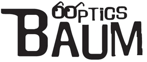 BAUM optics